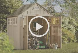 6x8 Storage Shed Home Depot by Outside Storage Shed Garden Storage Sheds From Nc The Sheds