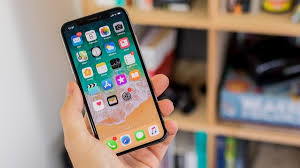 New iPhone 2018 X Plus release date price & specs Latest news