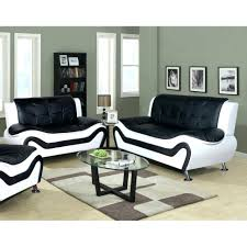 buchannan faux leather sofa reviews sectional with reversible