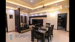 100 Homes Interiors Mrs Parvathi Final Update Full Home Interior