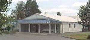 Fink Funeral Home – Avie Home