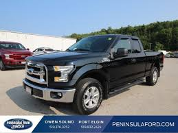 2016 Ford F-150 XLT 4X4, TRAILER TOW, PRO BACKUP ASSIST! (Peninsula ... Best Car Dvd Parking Sensor Pz622 Four Sensors 13 Cmos 3089 Chip Haltermans Toyota New Dealership In East Stroudsburg Pa 18301 Amazoncom Matchbox Garbage Truck Lrg Amazon Exclusive Toys Games Assistances Electronics Photo Amazoncouk Allnew 2018 Jeep Wrangler Safety And Security Features Listen Free To Soundtrack Vehicle Reversing Beeps Selfdriving Trucks Are Going Hit Us Like A Humandriven Backup Sound Effect Youtube Camera Backup Automotive Safety Kansas City Install