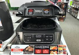 Ninja Foodi Indoor Grill, $120 + $25 Kohl's Cash (Reg. $280 ... Magictracks Com Coupon Code Mama Mias Brookfield Wi Ninjakitchen 20 Offfriendship Pays Off Milled Ninja Foodi Pssure Cooker As Low 16799 Shipped Kohls Friends Family Sale Stacking Codes Cash Hot Only 10999 My Bjs Whosale Club 15 Best Black Friday Deals Sales For 2019 Low 14499 Free Cyber Days Deal Cold Hot Blender Taylors Round Up Of Through Monday Lid 111fy300 Official Replacement Parts Accsories Cbook Top 550 Easy And Delicious Recipes The