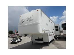 100 Used Trucks For Sale In Houston By Owner 2007 Alpha See Ya 38RLES 5TH WHEEL WILL OWNER FINANCE