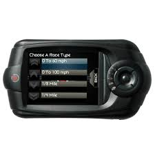 Ford F-150 Programmer,Chips & Tuners 10 Best Tuners & Chips To ...