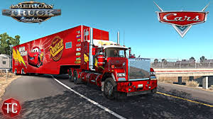 American Truck Simulator Mods: Mack Picking Up And Delivering ... 439u Peterson Lightning Loader Plrei The Worlds Most Recently Posted Photos Of Kenwortht600 Flickr Trucking Owner Operator Business Plan Truck Maxresde Cmerge Example Derelict Truck Stock Photos Images Alamy Hits My Youtube On The Road In South Dakota Pt 6 Cstruction Videos Disney Pixar Cars Mack Hauler Lighting Transportation Democraciaejustica Trucking Olde Trucks Pinterest Charming Mcqueen 10 Paper Crafts Dawsonmmpcom Systems Rolling Out Allelectric Ford Transit System