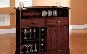 Armoire Bar Ideas – Abolishmcrm.com Bar Cabinet Buy Online India At Best Price Inkgrid Charm With Liquor Ikea Featuring Design Ideas And Decor Small Decofurnish 15 Stylish Home Hgtv Emejing Modern Designs For Interior Stupefying Luxurius 81 In Sofa Graceful Fascating Cabinets Bedroom Simple Custom Wet Beautiful At The Together Hutch Home Mini Modern Bar Cabinet