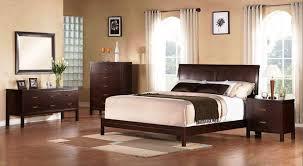 Sams Club Bedroom Sets by Sams Club Bedroom Furniture U2014 Jburgh Homes Best Costco Bedroom