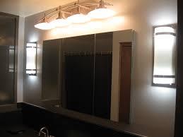 Afina Venetian Medicine Cabinet by Bathroom Rebuild 2013