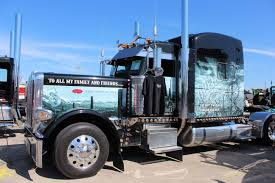 100 Iowa 80 Truck Wash Super Trucks Beauty Contest Er Tips Blog