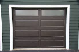 Garage Door : Door Sliding Barn Doors The Yard Design Ideas With ... Overhead Sliding Door Hdware Saudireiki Barn Garage Style Doors Tags 52 Literarywondrous Metal Garage Doors That Look Like Wood For Our Barn Accents P United Gallery Corp Custom Pioneer Pole Barns Amish Builders In Pa Automatic Opener Asusparapc Images Design Ideas Zipperlock Building Company Inc Your Arch Open Revealing Glass Whlmagazine Collections X Newport Burlington Ct