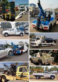 Top 100 24 Hours Towing Services In Kolkata - Best 24 Hours Car ... Heavy Duty Towing Hauling Speedy Kenworth Nrc 40 Ton Great Name As Well Tow Types Of Tow Trucks Top Notch About Bullocks Car Truck Jacksonville St Augustine 90477111 Roadside Repair In Northcentral Florida And Bretts Salt Lake City Ut On Truckdown Utah Protecting Businses Or Predatory Towing Local News Standardnet Superior Auto Works Joseph Company Defends Booting Ambulance Parked Private Lot 8018459514 Services Layton