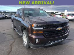 2016 Chevrolet Silverado 1500 LT LT1 - Traverse City MI Area Toyota ... Traverse Truck Rims By Black Rhino The 2018 Chevrolet Chevy Camaro Gmc Corvette Mccook 2017 Vehicles For Sale 2016 Chevrolet Spadoni Leasing 2014 Sale In Corner Brook Nl Used Red Front Right Quarter Photos Vs Buick Enclave Compare Cars Kittanning Test Review Car And Driver Gmc Sierra 1500 Slt City Mi Cadillac Manistee Gm Handing Out Prepaid Debit Cards Inflated Fuel Economy Labels