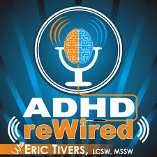 ADHD ReWired | Podbay Infinity Cube Puzzle Ali Ba Pizza Coupon Code 2018 Sixt Answers Custom Silicone Wristbands 24 Hour Wristbands Blog Part 16 Helesin Fidget Toys Relaxation Office Stress Reducers For Add Adhd Anxiety Autism Adult Kids Alinium Alloy Camouflage Spinner Helping Children Affected By Parental Substance Abuse Acvities And Photocopiable Worksheets Bike Chain Toy Relief Gift Gifts Dark Blue Gadget Addix Posts Facebook Coupon Shopping Code Generator 2019 Addictive Home