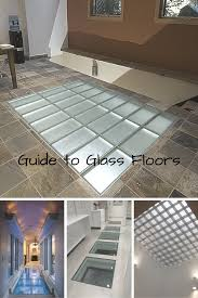 100 Glass Floors In Houses A Step By Step Guide To Select A Floor Or Bridge