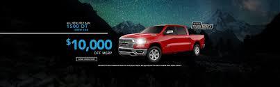100 Wild West Cars And Trucks Dodge Chrysler RAM Dealer Portage Battle Creek Paw Paw MI New