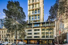 100 Lofts For Rent Melbourne Harcourts City87 Franklin Street Franklin