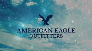 Free American Eagle Promo Codes - American Eagle Vouchers ... Intertional Asos Discount Codes November 2019 How To Work With Coupon Codes Regiondo Gmbh Knowledge Base Pic Scatter Code Online Pizza Coupons Pa Johns Mophie Promo Fire Store Carriage Hill Kennels Glenview Get Oem Parts Gap Uae Sale 70 Extra 33 Promo Code Perpay Beoutdoors Discount American Eagle Outfitters Coupons Deals 25 To Use Goldscent Coupon For Shoppers By Asaan Offers Off Nov
