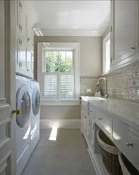 Laundry Craft Mudroom Utility Room Design Ideas Pictures Remodel And Decor