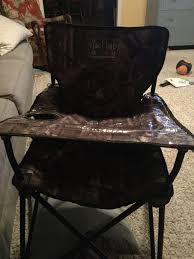 Best Portable Camo Highchair For Sale In Manning, South Carolina For ... Cozy Cover Easy Seat Portable High Chair Quick Convient Graco Blossom 6in1 Convertible Fifer Walmartcom Costway 3 In 1 Baby Play Table Fnitures Using Capvating Ciao For Chairs Booster Seats Kmart Folding Desk Set Nfs Outdoors The 15 Best Kids Camping Babies And Toddlers Too Of 2019 1x Quality Outdoor Foldable Lweight Pink Camo Ebay Twin Sleeper Indoor Girls Fisher Price Deluxe
