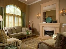 Transitional Living Room Leather Sofa by Leather Furniture Living Room Transitional With Bay Area