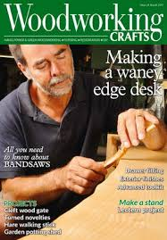 woodworking crafts 24 march 2017