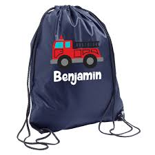 Personalised Fire-truck-bag Drawstring Bag | Kids School Gym Bags ... The Tuff Truck Bag Demo Youtube Features Hunterx 4x4 Canvas Dan Harga Terbaru Info Bicycle Rear With Tags Roswheel Ebay Outdoor Khaki Waterproof Jd Overland Art Ahan Aik Hunar Nagar Yakima Pickup Rack New The Is Just As Durable Hunterx Auto Accsories On Carousell Kate Spade York Ice Cream Shbop Blurred Worker Carrying Rice Stock Photo Edit Now Dirt Dont Hurt But It Nice To Keep Off Of Your Gear Car Mulfunctional Foldable Storage Collapsible Organizer