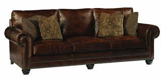 Mathis Brothers Sofa Sectionals by Sofa Mesmerizing Bernhardt Breckenridge Sofa Leather Mathis