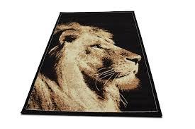 Knape Amp Vogt Cadre De Rangement Pour Garde Manger 224 by 18 Union Jack Rug Grey Marvel Black Panther Hd Dj Mister