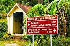image de Garibaldi Rio Grande do Sul n-19
