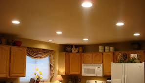 lighting office ceiling design beautiful commercial ceiling