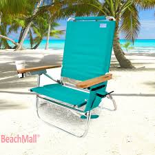 Copa Beach Chair With Canopy by Beach Chairs With Canopy And Cup Holder Ideas Of Chair Decoration