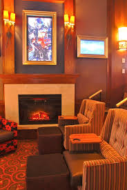 Cinetopia Living Room Theatre by The Best Seat In The House In The Living Room Theaters They