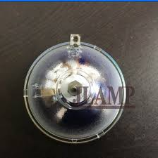 get cheap rear projection tv bulb replacement aliexpress
