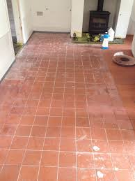 Regrouting Floor Tiles Youtube by Shropshire Tile Doctor Your Local Tile Stone And Grout Cleaning
