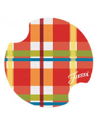 Fiesta® Plaid Carster Set Of 2 - Canton Dish Barn Canton Dish Barn On Twitter Mrscjamerica08 Wrapping Dishes To This Is My Hutch And Thats Not Even All The Fiestaware I Own Wedding Venues Reviews For Google Warehouse Home Facebook Sotimes Selittlethings In 1228 Best Fiesta Obsession Images Pinterest Homer Laughlin Best 25 Outlet Ideas Ware Dancing Lady Cookie Jars When We Hit 1000 Likes Our Dinner Plate 10 12 Paprika 601 Dishes