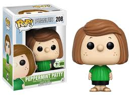 Barnes And Noble ECCC Exclusive Peppermint Patty Funko POP! Out ... Christmas Events In Little Rock And Central Arkansas Barnes Noble And Charming Barned Nobles 14 Clotheshopsus The Mitten Kitchen Opens One Ldoun Birthday Cards Alanarasbachcom College Bookstore Hours Noble Bookstore Chiu Anh Urban Books Union Square Ephemeral New York Meet Two Saline County Authors At Book Signings Saturday Lr Business Strategy Fancy Plastic Bags