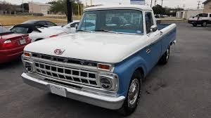 1965 Ford F250 2WD Regular Cab For Sale Near San Antonio, Texas ... 2016 Ford 150 In Lithium Gray From Red Mccombs Youtube Trucks In San Antonio Tx For Sale Used On Buyllsearch West Vehicles For Sale 78238 2014 Super Duty F250 Pickup Platinum Auto Glass Windshield Replacement Abbey Rowe 20 New Images Craigslist Cars And 2004 Repo Truck San Antonio F350 2018 F150 Xl Regular Cab C02508 Elegant Twenty Aftermarket Fuel Tanks