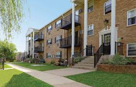 Cheap 2 Bedroom Apartments In Philadelphia by 20 Best Apartments In Levittown Pa With Pictures