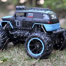 2.4G 1/16 Off Road Monster Truck SUV RC Rock Climber Rc Car Mud ... Axial Scx10 Mud Truck Cversion Part One Big Squid Rc Car Rc Trucks For Sale My Lifted Ideas Event Coverage Mega Race Iron Mountain Depot 2013 No Limit World Finals Truck Stop Bogging 44 Mudding Will Make Mud Off Road Rescue And Stuck Jeep Wrangler Rubicon Adventures Top Gear Bogging Toyota Hilux Rc4wd Trail Boss Trigger King Radio Controlled Monster Powerful 6x6 In Muddy Swamp Road Axle Repair Job Big Tractor Tires V Treads Page 2 Scale 4x4 Forums Kk2 Goliath Tears Up The Terrain Like Godzilla