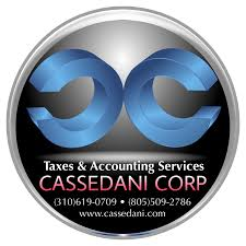 Trucking Permits | Cassedani Corp Home Orlando Trucking Permits Trucking Permitting Services More Income Tax Filing Truck Permits Orlando Master Wcs On Twitter Oversizeload Tgif Permits Pilotcars Blog Archive Itea Illinois Enforcement Association Oxford County For You Roads Moving Permit License Wreck Attorney How They Can Help Accident Lawyer Motor Carrier Permit Ca Impremedianet Over Dimensional Freight Quotes Oversize Rates Overweight Wilson Transportation Llc