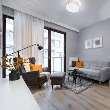 100 Interior Designers Homes What Notice In POPSUGAR Home