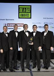 Ryder Named As Trucking Company Of The Year At The 2015 Gulf Coast ... Teslas Electric Semi Truck Gets Orders From Walmart And Jb Hunt Ryder Named As Trucking Company Of The Year At 2015 Gulf Coast Ingrated Logistics Knight Nyse Knx R Heres Buckinghams Picks Among Fourkites Partners With On Tracking Management Solution Derrick Yousefi Writer Wb Mason A Customized Fleet For Phomenal Growth Pdf Competitors Revenue Employees Owler Profile Rental Near Me 101 What To Expect Where Jobs Are Companies Hiking Wages They