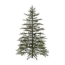 Silvertip Christmas Tree by Artificial Silvertip Christmas Tree Christmasarea Net