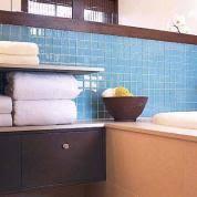 bath tile design ideas this house