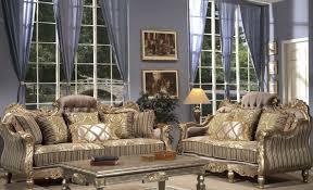 wonderful decoration wayfair living room furniture lofty design