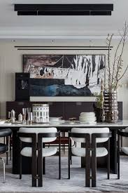 The Breslin Bar And Dining Room Menu by 85 Best Hotel Lounge U0026 Bar Images On Pinterest Hotel Lounge