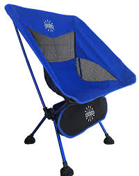 Five Scouts Ultralight Folding Camp Chair - Heavy Duty ... Stretch Spandex Folding Chair Cover Emerald Green Urpro Portable For Hikcamping Hunting Watching Soccer Games Fishing Pnic Bbq Light Weight Camping Amazoncom Boundary Life Seat Best From Comfortable Visit North Alabama On Twitter Stop By And See Us At The Inoutdoor Bungee Chairs Of 2019 Review Guide Zimtown Bpack Beach Blue Solid Cstruction New Lweight Tripod Stool Seats Travel Slacker Outdoors Pocket Buy Alinium Chair Foldedoutdoor Product Get Eurohike Peak Affordable Price In Pakistan Outdoor W Beverage Holder Nwt Travelchair 20 Ultimate Camp Wbackrest
