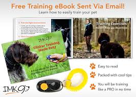 Amazon.com : Dog Clicker - Bonus EBook For Pet Training, Obedience ... Do Female Dogs Get Periods How Often And Long Does The Period Dsc3763jpg The Best Retractable Dog Leash In 2017 Top 5 Leashes Compared Please Fence Me In Westward Ho To Seattle Traing Talk Teaching Your Come When Called Steemit For Outside December Pet Collars Chains At Ace Hdware Biglarge Reviews Buyers Guide Amazoncom 10 Foot With Padded Handle For Itt A Long Term Version Of I Found A Rabbit Wat Do