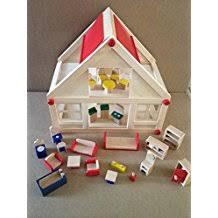 Playmobil 5319 La Maison Traditionnelle Parents Chambre Amazon Fr Maison Playmobil Complete